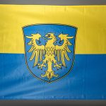 Flaga Górnego Śląska
